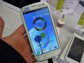 「GALAXY S III」風スマートフォン「Android S III HD」が登場!