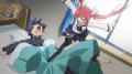 2013春アニメ「デート・ア・ライブ」、3月16日よりニコニコ生放送で先行配信を実施! TV放送に先駆けて