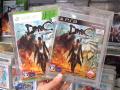 「DmC Devil May Cry(ディーエムシーデビルメイクライ)」、「デジモンアドベンチャー」など今週発売の注目ゲーム!