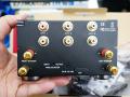 サイズ「鎌ベイアンプ PRO」発売! 24W×2ch出力/リモコン操作対応