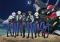 「トータル・イクリプス」武道館ライブ開催延期に伴う読者プレゼント中止のお詫び