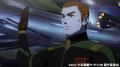 宇宙戦艦ヤマト2199、若本規夫(ゼーリック役)と中田譲治(フラーケン役)はやっぱり決め打ち! 第4章の舞台挨拶で総監督がコメント