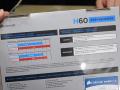CORSAIR製一体型水冷キットの最新モデル! 「H60」発売