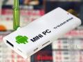デュアルコアCPU搭載のスティック型Android端末「Android TV Stick II」が登場!