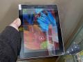 解像度2,048×1,536ドットの9.7インチタブレットONDA「V972 QuadCore」が登場!