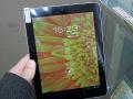クアッドコアCPU&2GBメモリ搭載の8インチタブレットONDA「V812 QuadCore」が登場!