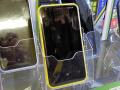 Windows Phone 8スマホの廉価モデルNokia「Lumia 620」が登場!