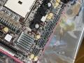 AMD A85X搭載Mini-ITXマザーが初登場! ASRock「FM2A85X-ITX」発売