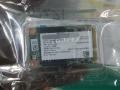 SATA 6Gbps対応高速版インテル製mSATA SSDが発売に!