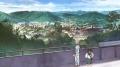 女子登山アニメ「ヤマノススメ」、聖地巡礼に最適な「飯能市舞台探索マップ」の配布が決定! 比較パネル展示なども