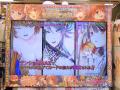 【週間ランキング】2013年1月第4週のアキバ総研ホビー系人気記事トップ5