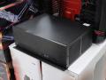 【週間ランキング】2013年1月第4週のアキバ総研PCパーツ注目製品トップ10