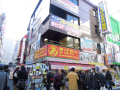 「おいしくなーれ、 萌え萌えキュン!」のメイドカフェ(「ぽぽぷれ」)が閉店に