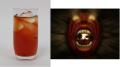 映画ベルセルク、新宿に「カフェ・ド・蝕」をオープン! 生贄の烙印タトゥシール付きオリジナルドリンク提供など