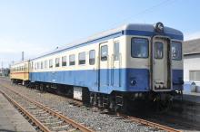 鉄道員の業務を体験できるツアーが発売に! 臨時列車ダイヤ作成、運行車両選定、編成会議、車内放送、ドア扱い、車庫見学など
