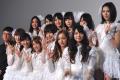 ともちん、映画本編で卒業を発表! たかみな、みぃちゃん丸坊主騒動で謝罪! 2012年AKB48ドキュメンタリー映画舞台挨拶レポート