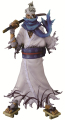 一番くじ「ワンピース 剣士編」、2月下旬に発売! ゾロ、ミホーク、たしぎ、リューマ、ヨサク、ジョニーなどの剣士キャラを特集