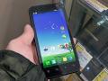 2013年1月29日から2月3日までに秋葉原で発見したスマートフォン/タブレットをまとめてご紹介!
