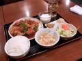 【週間ランキング】2013年2月第1週のアキバ総研ホビー系人気記事トップ5