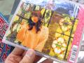 「劇場版 とある魔術の禁書目録」タイアップの井口裕香ソロデビューシングルが発売に! ゲマズ本店には井口キャラまとめPOPも登場