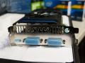 オリジナルファン採用のMSI製GTX 650 Ti搭載カードが発売!