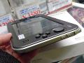 Androidゲーム端末「S7300」にブラックモデルが登場!