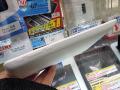 安価なクアッドコア7インチタブレット「Novo 7 Venus」にホワイトモデルが登場!