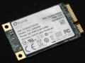 プレクスター初のmSATA SSD「M5M」が登場! 64GB/128GBモデルが2月9日発売に