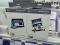 デジタルガジェットをまとめて充電/同期可能なスタンド上海問屋「充電ステーション」が登場!