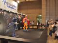 ワンフェス2013[冬]開催! 「ジョジョ」等身大フィギュア、「とび森」ねんどろいど化など