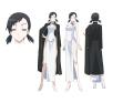 TVアニメ「デビルサバイバー2」、第2話の先行場面写真を公開! 3月2日には第1話の先行上映イベント