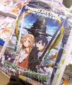 アニメージュとアニメディア、約3年ぶりに表紙採用作品が2ヶ月連続で一致! 10日発売のアニメ雑誌情報[2013年3月号]