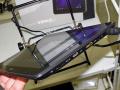2013年2月4日から2月12日までに秋葉原で発見したスマートフォン/タブレットをまとめてご紹介!