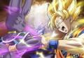 【週間ランキング】2013年2月第2週のアキバ総研アニメ注目作品トップ10