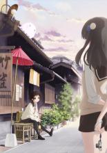「たまゆら」、TVアニメ第2期が7月にスタート! 新ビジュアルと「進級イベント」情報も到着