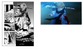 「PEACE MAKER鐵」、油小路篇のキャストと場面写真を公開! 新八・左之助・平助