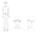 2013春アニメ「フォトカノ」、3月17日に放送直前イベントを開催! 「フォト部?写真部?どっち入るの?」