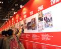 【WF2013W02】ワンフェス2013[冬]企業ディーラー造形物レポート part2