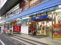 【週間ランキング】2013年2月第3週のアキバ総研ホビー系人気記事トップ5