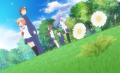 琴浦春香の「このエロスがっ!」着ボイスが特典! TVアニメ「琴浦さん」、ED3曲の着うた先行配信を開始