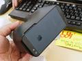 3D動画を立体視で楽しめるiPhone用アダプタが登場!