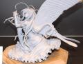 【WF2013W03】ワンフェス2013[冬]企業ディーラー造形物レポート part3