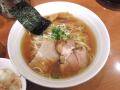 週刊アキバメシ(秋葉原の食事処情報) 2013年2月第3週号