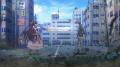 2013春アニメ「デート・ア・ライブ」、新規映像使用のキャラ別PVを6週連続で公開! 秋葉原UDXビジョンでも放映