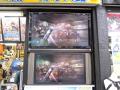 「メタルギア ライジング リベンジェンス」など今週発売の注目ゲーム!