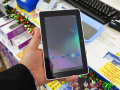 「ドスパラタブレット」のスペックに表記ミス、返品や補償対応を告知