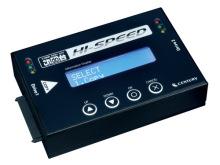 データ消去機能付きのデュプリケーターに高速モデル! センチュリー「これdo台 Hi-Speed」発売