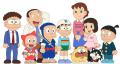 「忍者ハットリくん」、25年ぶりの新作アニメ(全26話)を5月から放送! インドでの人気爆発を受けて