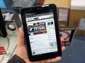2013年2月19日から2月25日までに秋葉原で発見したスマートフォン/タブレットをまとめてご紹介!