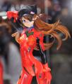 【週間ランキング】2013年2月第4週のアキバ総研ホビー系人気記事トップ5